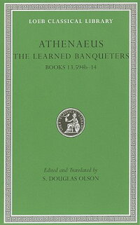 The_Learned_Banqueters��_Books