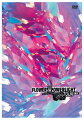 LIVE APPLES〜Flowers & Powerlight Tour 2011〜