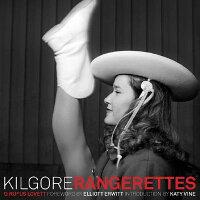 Kilgore_Rangerettes