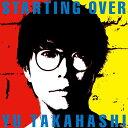 STARTING OVER (数量生産限定盤 CD+LPサイ...