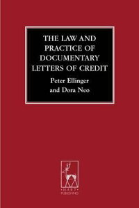 The_Law_and_Practice_of_Docume