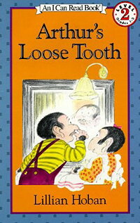 Arthur��s_Loose_Tooth