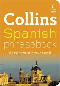 Collins_Spanish_Phrasebook��_Th