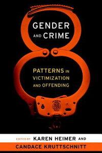Gender_and_Crime��_Patterns_of