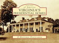Virginia��s_Presidential_Homes