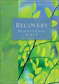 Recovery_Devotional_Bible-NIV