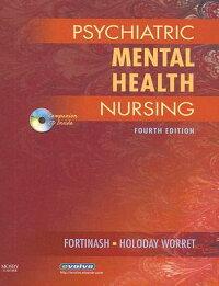 Psychiatric_Mental_Health_Nurs