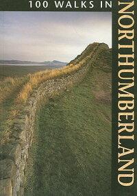 100_Walks_in_Northumberland
