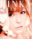 RINKA SLEEP STAR [ 梨花 ]