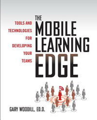 The_Mobile_Learning_Edge��_Tool