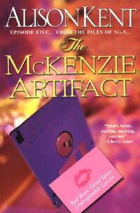 The_McKenzie_Artifact
