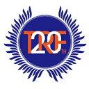 TRF トリビュートアルバムBEST(2CD) TRF