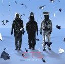 WAVINESS (初回限定盤 CD+DVD) [ CTS ]