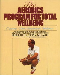 The_Aerobics_Program_for_Total