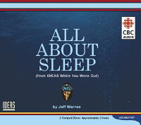 All_about_Sleep