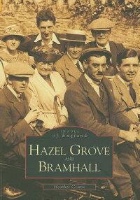 Hazel_Grove_and_Bramhall