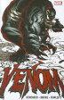 Venom by Rick Remender - Volume 1 【MARVELCorner】 [ Rick Remender ]