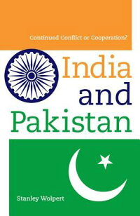 India_and_Pakistan��_Continued