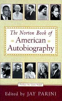 The_Norton_Book_of_American_Au