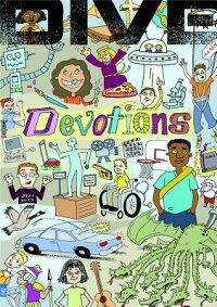 DiveDevotions[BryanKeeley]