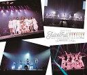 ハロプロ プレミアム Juice=Juice CONCERT TOUR2019 ~JuiceFull!!!!!!!~ FINAL 宮崎由加卒業スペシャル【Blu-ray】 [ Juice=Juice ]