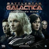 Battlestar_Galactica��_The_Boar