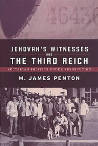 Jehovah��s_Witnesses_and_the_Th