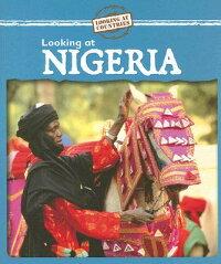 Looking_at_Nigeria