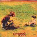 Singles + [ THE BOOM ]