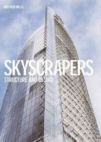 Skyscrapers��_Structure_and_Des