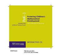 Fostering_Children��s_Mathemati