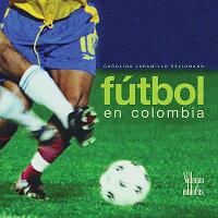 Futbol_En_Colombia
