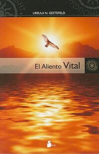 El_aliento_vital_��_Vital_Breat