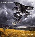 飛翔 (Deluxe DVD Version) (初回限定盤 CD+DVD) [ デヴィッド・ギルモア ]