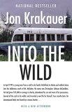 Into the Wild [Jon Krakauer ][Into the Wild [ Jon Krakauer ]]