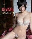 RaMu Story□【Blu-ray】 [ RaMu ]