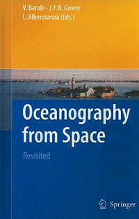 Oceanography_from_Space��_Revis