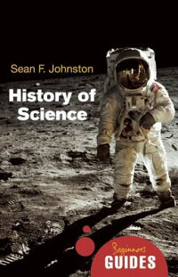 The_History_of_Science��_A_Begi