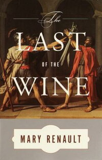The_Last_of_the_Wine