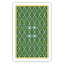 NAPトランプ 606 緑