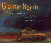 Going_North