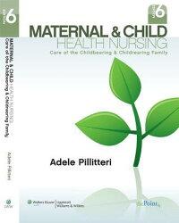 Maternal_��_Child_Health_Nursin