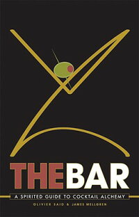 The_Bar��_A_Spirited_Guide_to_C