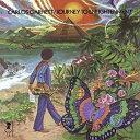 Other - 【輸入盤】Journey To Enlightenment [ Carlos Garnett ]