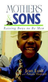 Mothers_��_Sons��_Raising_Boys_t