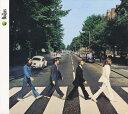 【輸入盤】Abbey Road (Rmt) [ Beatles ]