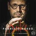 【輸入盤】Duke [ Fabrizio Bosso ]