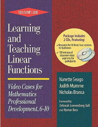 Learning_and_Teaching_Linear_F