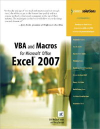 VBA_and_Macros_for_Microsoft_O