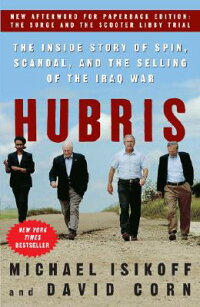 Hubris��_The_Inside_Story_of_Sp